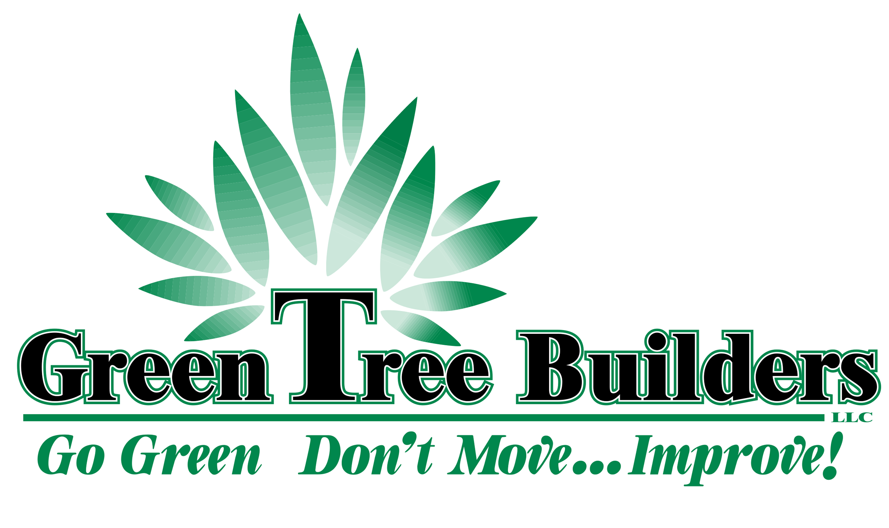 GreenTree Builders, Fire & Water Restoration, Remodeling and Garage Additions